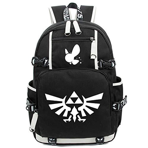 Top 8 Zelda Rucksack – Schuhe & Handtaschen