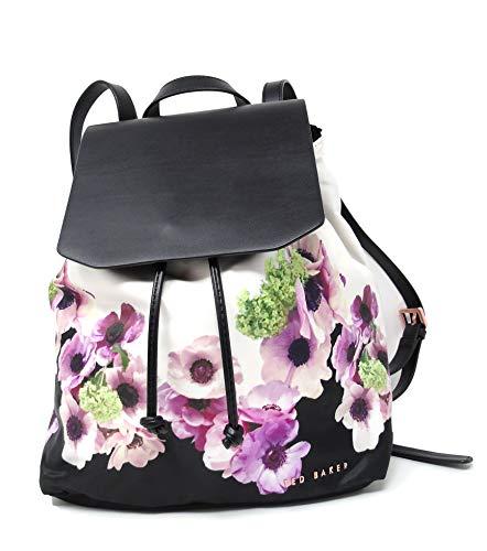 Top 4 Ted Baker Rucksack – Damen-Rucksackhandtaschen