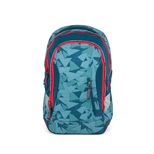 Top 9 Schulranzen Weiterführende Schule Mädchen – Schultaschen-Sets