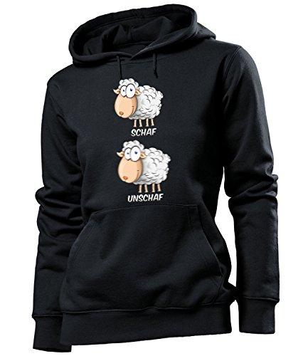 Top 10 Lustig Pullover Damen – Einkaufstaschen