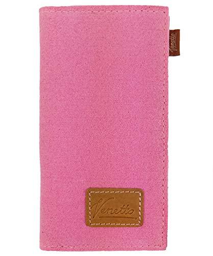 Top 9 Damenbörse Pink – Damen-Geldbörsen