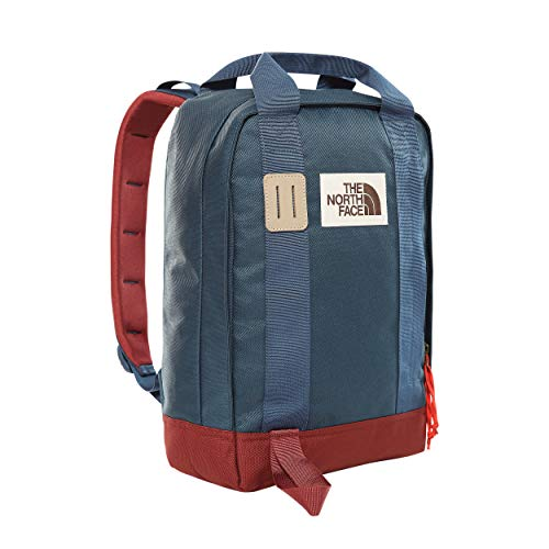 Top 7 THE NORTH FACE – Daypacks