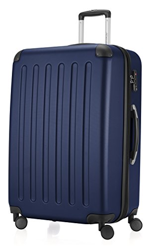 Top 10 HAUPTSTADTKOFFER Großer Koffer – Koffer & Trolleys
