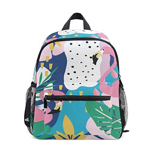 Top 8 Jungle Boys Bags – Daypacks
