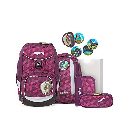 Top 8 Schulanfang Mädchen – Schultaschen-Sets
