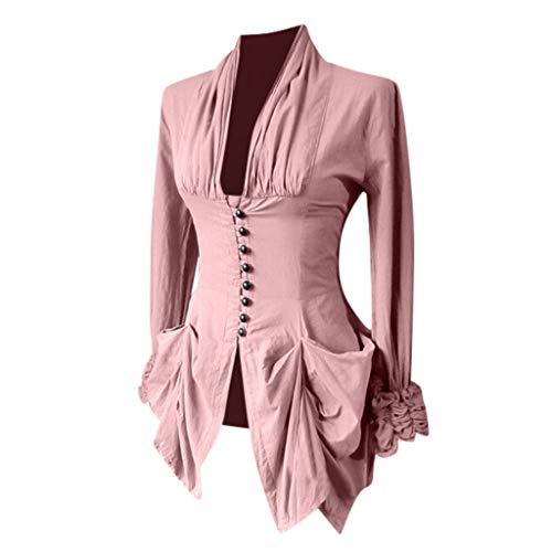 Top 10 Mittelalterliche Kleidung Damen – Zubehör
