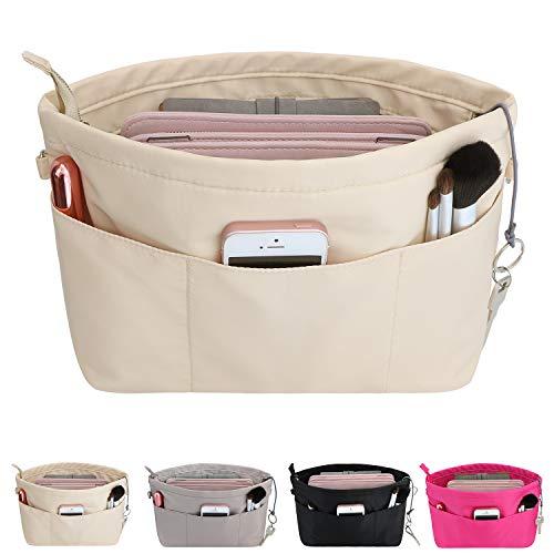Top 10 Innentaschen für Handtaschen – Taschenorganizer