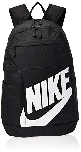 Top 3 Nike Rucksack Schwarz – Sport
