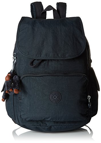 Top 9 Kipling Rucksack Damen – Daypacks