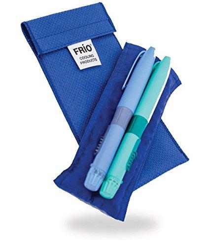 Top 10 Kühltasche Pen – Insulin Pens