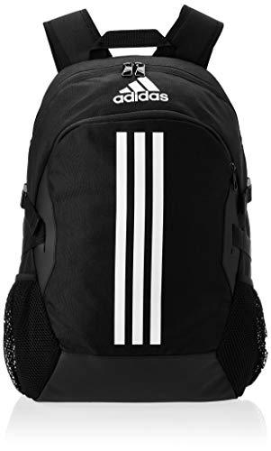 Top 7 MINI Rucksack adidas – Daypacks