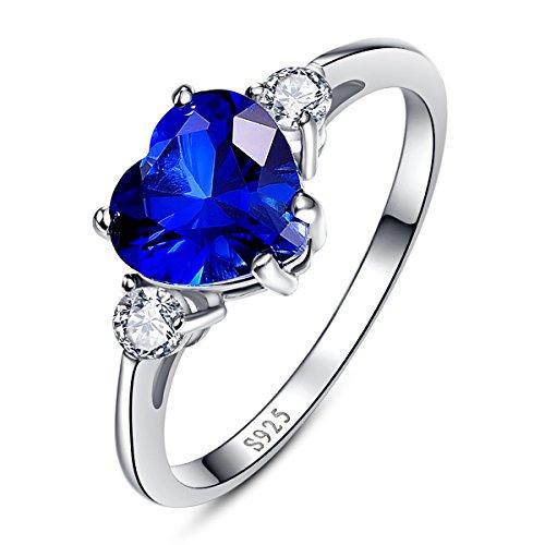 Top 10 Sale Ringe Damen – Ringe für Damen