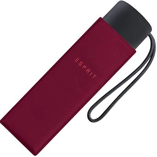 Top 8 Esprit Regenschirm – Stockschirme