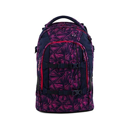 Top 10 Schultaschen für Mädchen 5 Klasse – Schulranzen