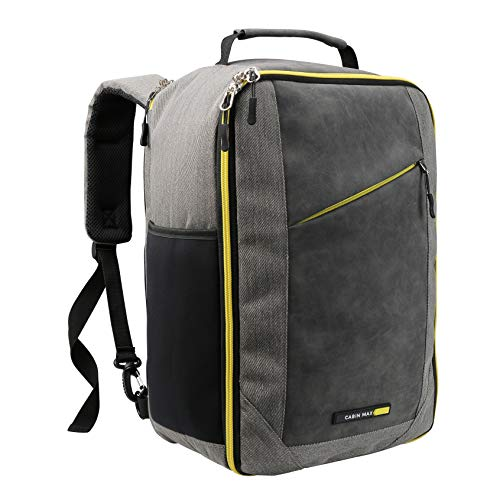 Top 10 Ryanair 40x20x25 Rucksack – Handgepäck