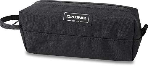 Top 6 Dakine Accessory Case – Daypacks