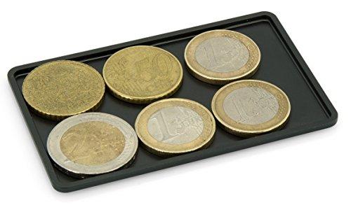 Top 10 Coin Case Iclip – Münzbörsen für Herren