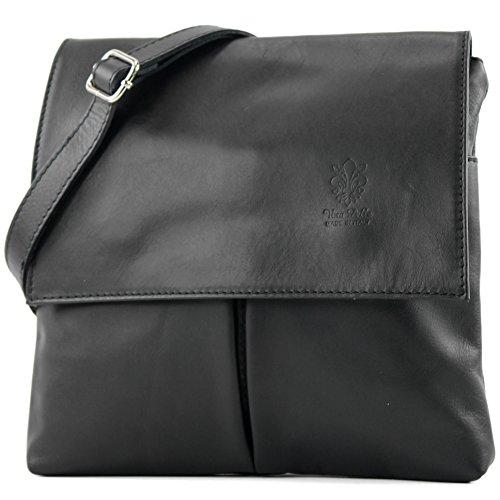 Top 8 Damenhandtaschen in Schwarz – Damen-Henkeltaschen