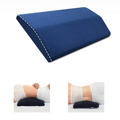 Top 10 Orthopädisch Rücken – Kissen