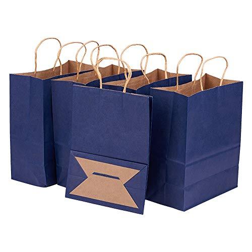 Top 9 Gift Paper Bag – Einkaufstaschen