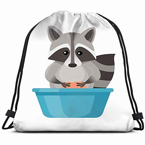 Top 10 Plastic Animals for Kids – Turnbeutel