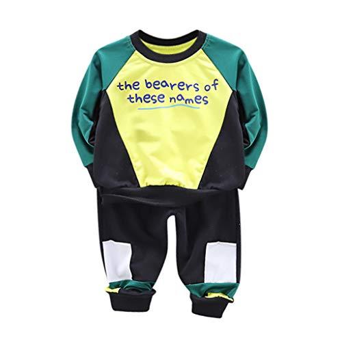Top 10 Taufe Anzug Baby Junge – Kinderrucksäcke