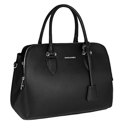 Top 8 Hand Damen Tasche – Damen-Henkeltaschen