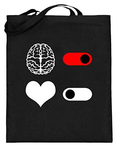 Top 10 Emotionen Gefühle – Einkaufstaschen