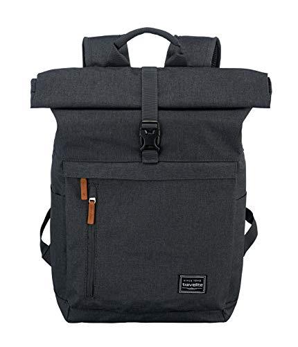 Top 8 Day Pack Damen – Daypacks