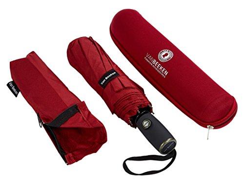 Top 10 Regenschirm Mini Automatik – Taschenschirme