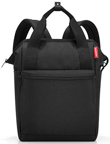 Top 9 Reisenthel rucksack 12l – Daypacks