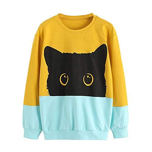 Top 10 Locker Pullover Damen – Turnbeutel