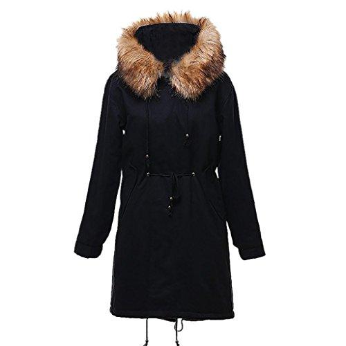 Top 10 Mantel Damen Winter Elegant Warm – Reisetaschen