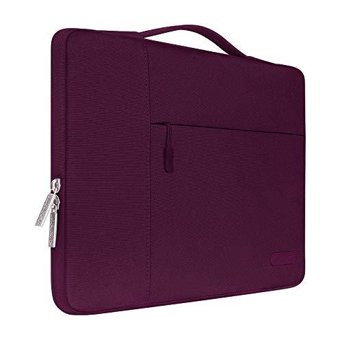 Top 10 Lüfter für Pc – Laptop-Aktentaschen