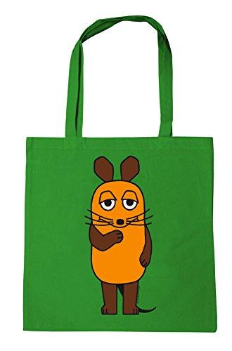 Top 10 Sendung Mit Der Maus Tasche – Einkaufstaschen
