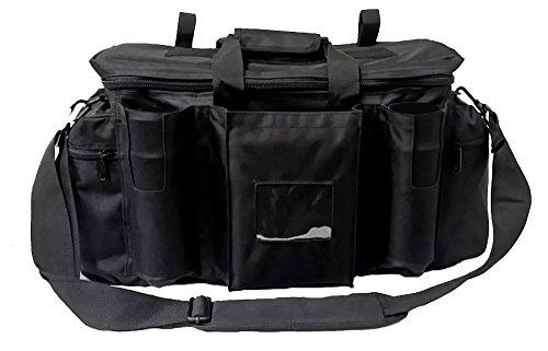 Top 6 Einsatztasche Militär – Klassische Sporttaschen