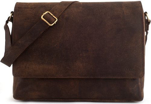 Top 9 Aktentasche Leder Herren – Messenger-Bags