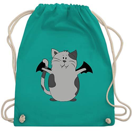 Top 10 Kostüme Für Katzen – Sporttaschen