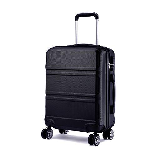 Top 10 Guess Handgepäckkoffer – Koffer & Trolleys