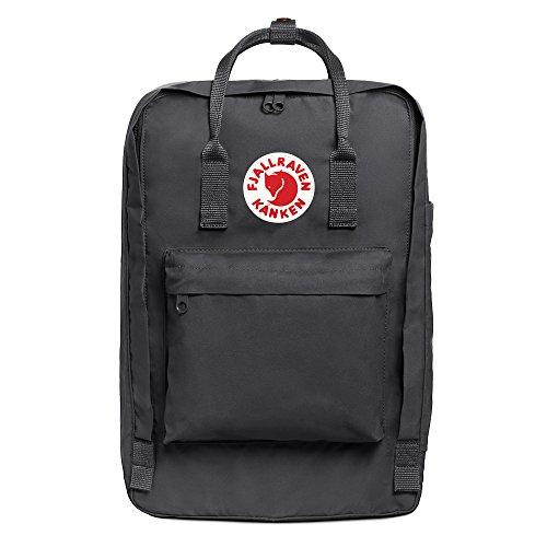 Top 9 Kanken Laptop 17 Zoll Rucksack – Rucksäcke, Taschen & Zubehör