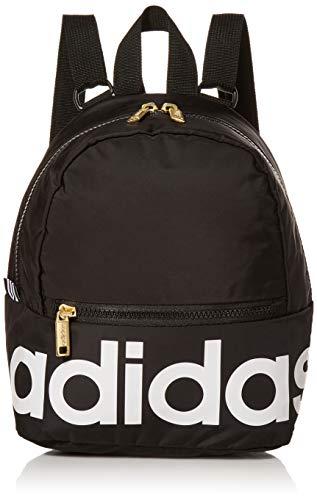 Top 7 Kinder adidas Rucksack – Daypacks