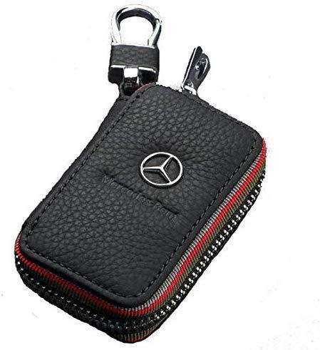 Top 9 Mercedes Schlüsseltasche – Zubehör