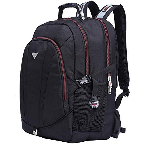 Top 9 Backpack With Hip Belt – Laptop-Rucksäcke