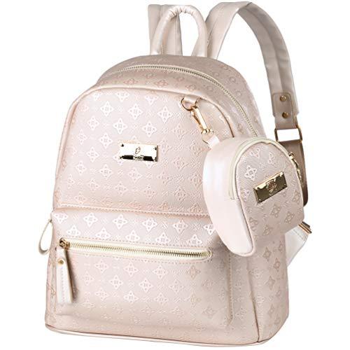 Top 8 Schmuck Günstig – Damen-Rucksackhandtaschen