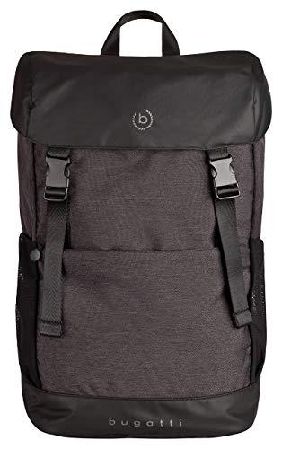 Top 10 Rucksack für Uni Herren – Daypacks