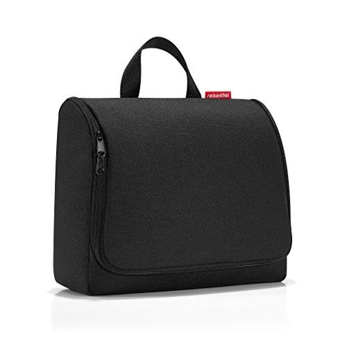 Top 10 Kulturtasche zum Hängen – Rucksack-Zusatztaschen