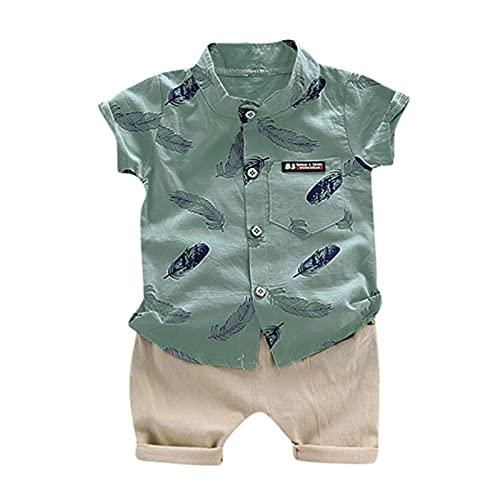 Top 10 Fotoshooting Baby Junge – Elektro-Großgeräte