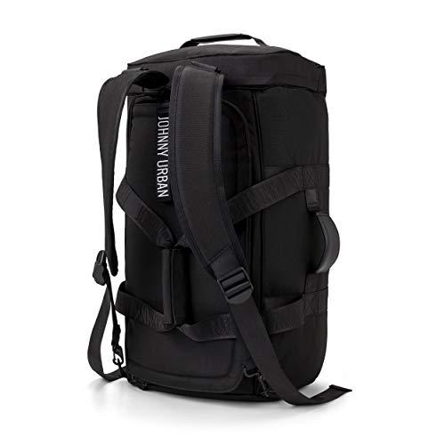 Top 10 Sporttasche Rucksackfunktion Damen – Klassische Sporttaschen