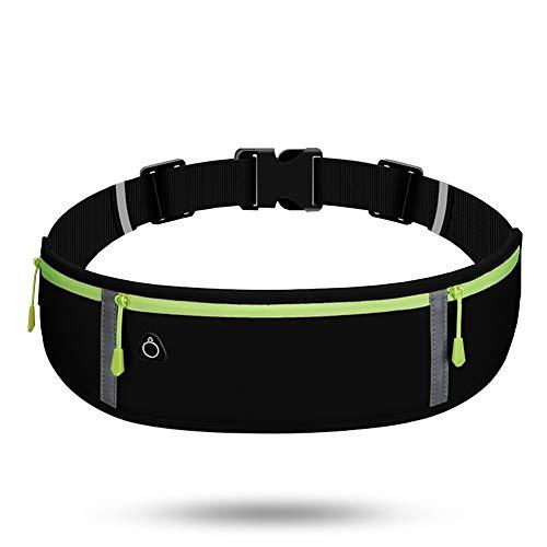 Top 8 Joggen Nike Herren – Mode-Hüfttaschen