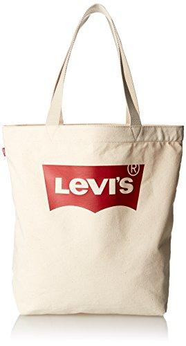 Top 9 Tote Bag Herren – Damen-Shopper